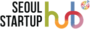 seoul startup hub