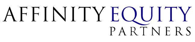 1-affinity-equity-partners