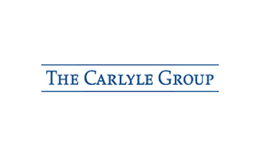 Invest industrial merger carlysle group same as you. love acceptance a decent return on investment