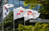 SK Group, Hillhouse Capital to form $850 mn fund to invest in Chinese start-ups