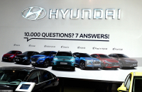 Elliott sells off over $1 bn shares in Hyundai Motor, two affiliates in two yrs