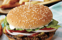Mirae Asset invests $150 mn in US meat substitutes maker