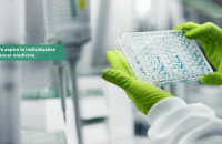 Mirae Assets logs 150% return from German biotech startup exit