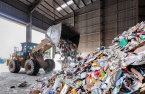 KKR tipped to buy Korean waste treatment firms for $713 mn