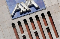 Insurance giant AXA seeks buyers for a 100% stake in Korean AXA General