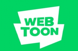 Naver Webtoon becomes industry's first to post over $2.5 mn for daily paid-content