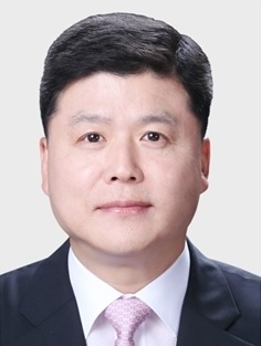 Kwang-Seok Kwon, head of the KFCC's credit business