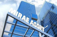 Mirae Asset scraps $5.8 bn US hotels deal with China's Anbang