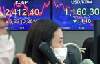 Korean won hits 19-month high; all eyes on US election