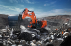 GS E&C challenges Hyundai Heavy in Doosan deal