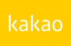 Kakao's exchangeable bond issue lures global investors
