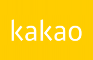 Kakao's EB issue lures global investors
