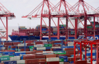 Korean economy rebounds in Q3 on exports, challenges ahead