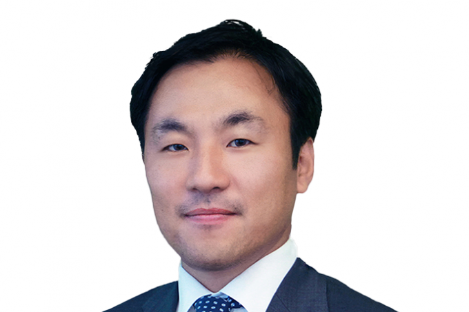 [ASK2020] Direct Lending (or Private Credit) in Asia