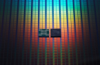 Samsung, SK Hynix challenged by underdog Micron's 176-layer NAND