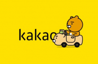 Kakao, Google in talks over mobility partnerships