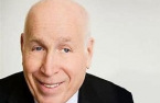 Legendary trader Larry Hite sees tech bubble, says Tesla yet to prove value
