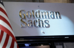 Goldman Sachs' $14 bn credit fund draws $260 mn from Korea