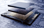 Global NAND market gets into chicken game as Samsung ups the ante