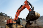 Hyundai Heavy tapped for Doosan Infracore purchase