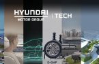 Hyundai Motor Chairman's inner circle promoted to key leadership