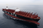 Korean shipbuilders kick off 2021 with $1 bn container ship, LNG carrier orders