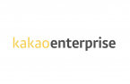 Kakao Enterprise exceeds $920 mn in enterprise value