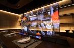 LG Display unveils brighter next-generation OLED TV panel, to add models