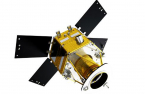 Hanwha to buy controlling stake in Korean satellite maker