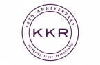 KKR's Asia real estate fund draws around $400 mn from Korea