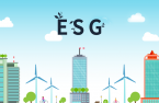 Korea requires major companies to disclose ESG activities from 2025