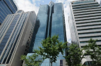 Keppel looking to exit two Seoul office towers for over $200 mn