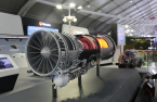 Hanwha Aerospace certified to verify Rolls-Royce aircraft engine parts