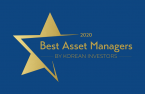 Korean LPs pick their 44 favorite alternative managers