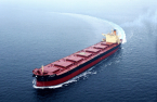 Surging freight rates, bulker shortages squeeze Korean importers