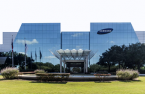Samsung wins Intel foundry order; TSMC takes GPU deal