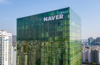 Naver-invested startups line up for IPOs; market seems welcome