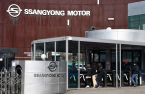 Ssangyong heads for court protection as Mahindra backs off