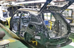 GM Korea to cut production; carmakers call for govt action