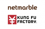Netmarble buys majority stake in US game maker Kung Fu Factory