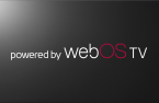 LG Electronics enters TV content platform market with its webOS software
