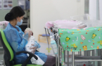 S.Korea's birth rate decline accelerates to world's lowest