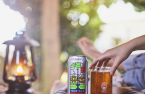 Jeju Beer gets the nod for H1 Kosdaq listing