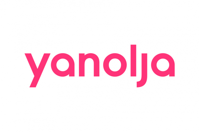 Top travel platform Yanolja eyes Q2 IPO review, listing by year-end