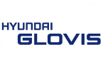 Hyundai Glovis, Changjiu team up to boost China-Europe rail transport