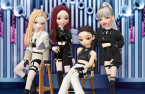 Avatar app Zepeto becomes playground for MZers