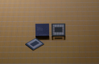 SK Hynix produces mobile DRAM with industry's largest capacity
