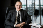 Howard Marks says ETFs can't go on forever