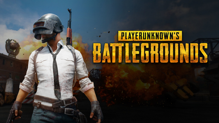 Krafton, developer of PlayerUnknown's Battlegrounds (PUBG), aims to go public this year.