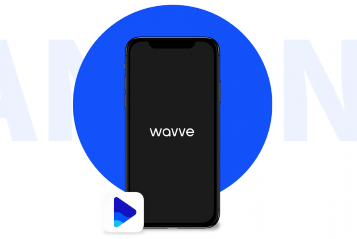 Wavve to pump 5 mn into original content amid fierce OTT competition